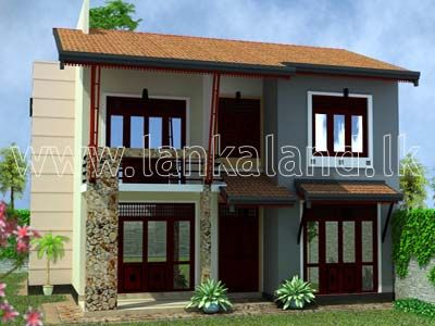 H002769 1 for Build house on your own land