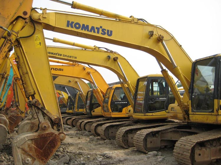 Consulting Engineers Amp Constractors Pvt Ltd Sell Buy