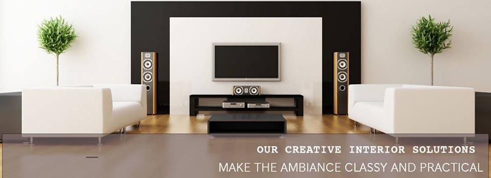 Designing concepts interiors for Interior designs in sri lanka
