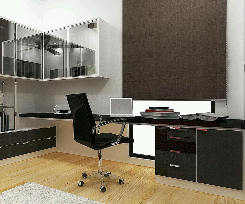Modern vs Contemporary Design Styles - The Spruce