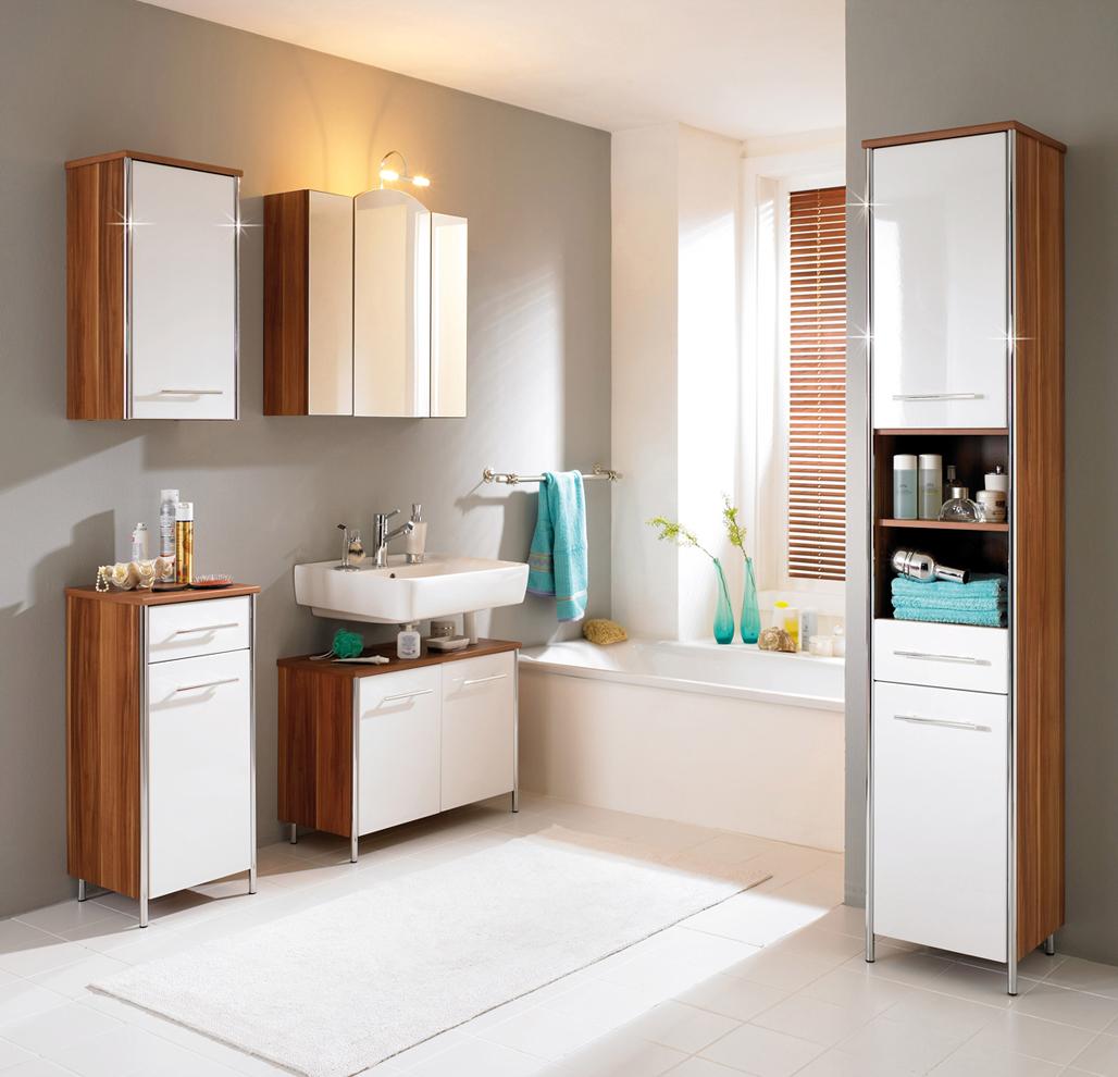 Pleasant Bathroom Impressive Wooden Bathroom Furnitures Design Best Home Interior And Landscaping Ologienasavecom