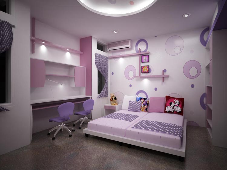 19 Best Kids Bedroom Ideas Images On Pinterest: Map View Of Property