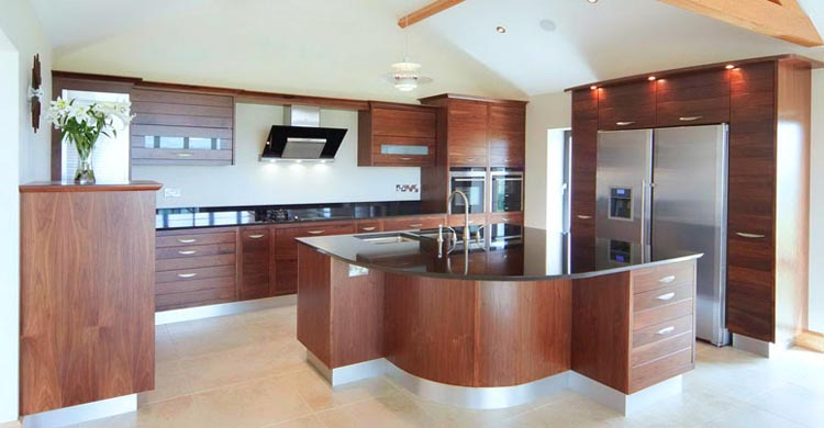 Idea Kitchen (Pvt) Ltd  Kitchen Equipment Proverder In Sri Lanka.   Sell  Buy Rent Properties In Sri Lanka   Lankaland.lk