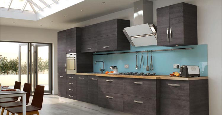 Idea kitchen pvt ltd kitchen equipment proverder in sri for Kitchen designs sri lanka