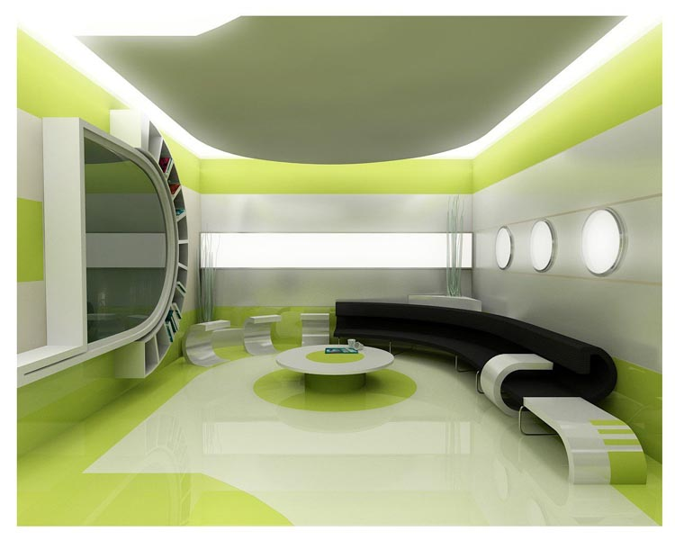 Home Interior Decoration. (2). Property Description. Property Overview
