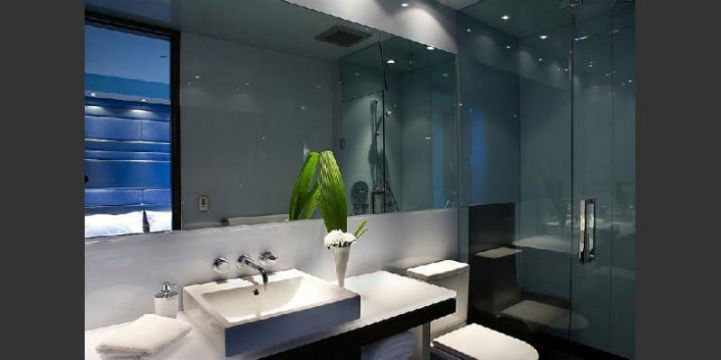 M m illyas son pvt ltd Bathroom design company limited
