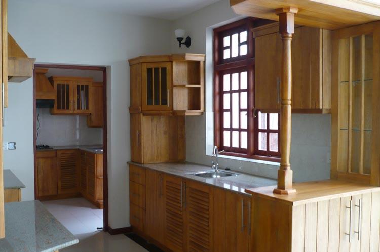Similar properties for Window design photos sri lanka