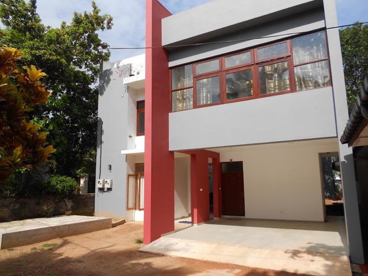 lankaland properties sri lanka