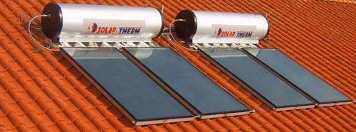 Alpha Solar Energy Systems Pvt Ltd Sell Buy Rent