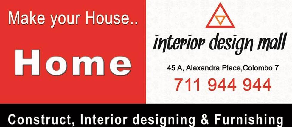 Interior Design Mall Pvt Ltd Sell Buy Rent Properties In Sri Lanka Lankaland Lk