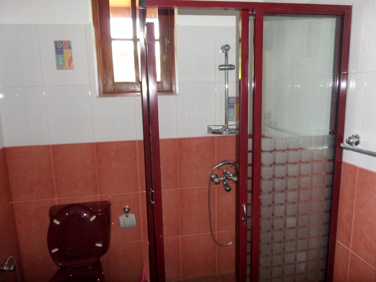 Modern House In Kottawa Makumbura Sell Buy Rent Properties In Sri Lanka