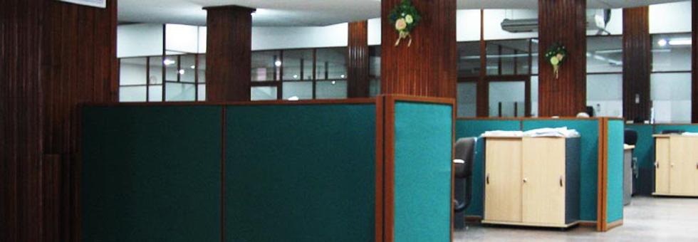 Arpico Finance Company PLC: Private Company Information ...