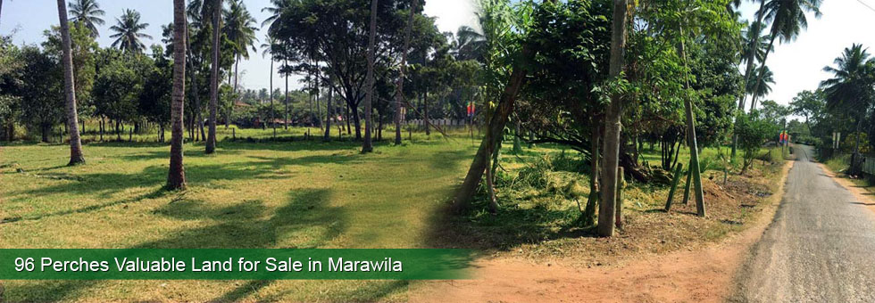 State Hospitals in Sri Lanka Marawila Base Hospital