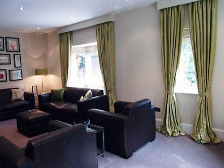 The Best Interior Design Curtains 1 Sell Buy Rent Properties In Sri Lanka Lankaland Lk