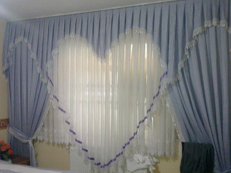 http://lankaland.lk/wp-content/uploads/2016/03/living-room-curtains.jpg