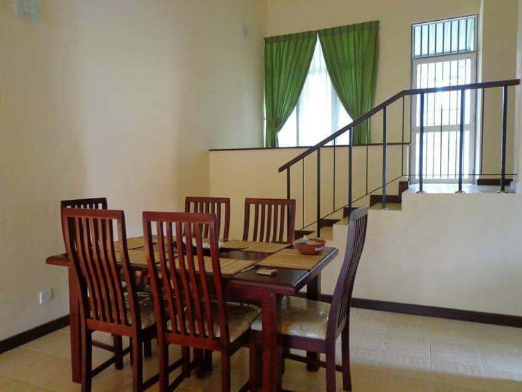 House For Sale Digana