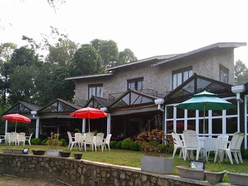 Homestay Archives - Sell Buy Rent Properties in Sri Lanka