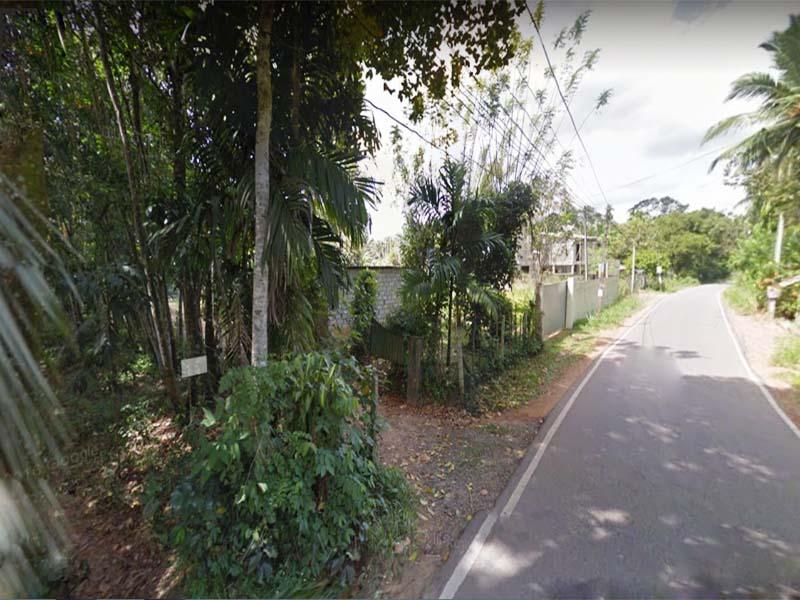 Colombo Archives - Sell Buy Rent Properties in Sri Lanka