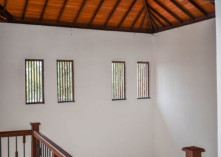Luxury Brand New House for Sale in Kadawatha - Sell Buy Rent