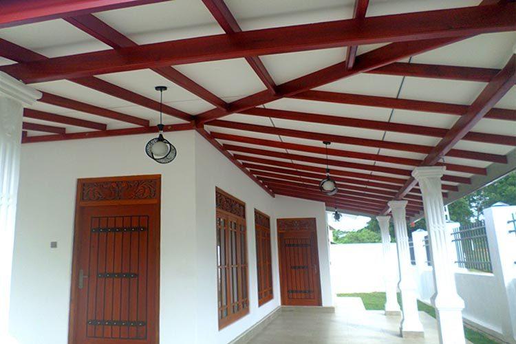 Brand New House For Sale In Padukka Sell Buy Rent Properties In Sri Lanka Lankaland Lk