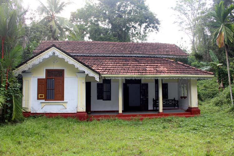 Bungalow Archives - Sell Buy Rent Properties in Sri Lanka